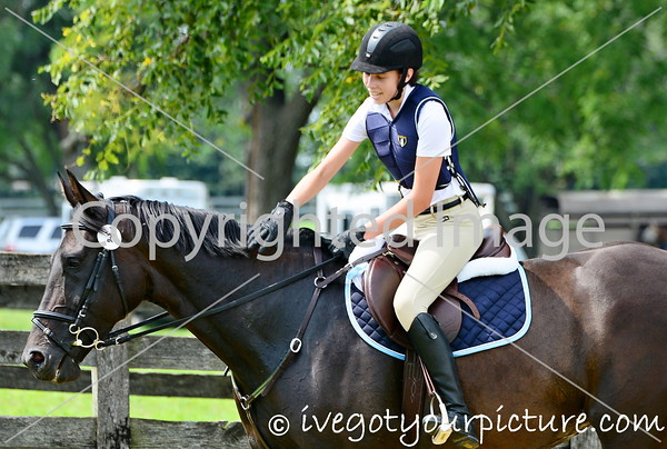 """Rider #2 - Claire Mulhollem<br /> This image available only for Digital Purchase. Prints of this image can be purchased here: <a href=""""http://www.ivegotyourpicture.com/buy/51117224_3Wnrj7/4279258489_WS2MRL4/"""">http://www.ivegotyourpicture.com/buy/51117224_3Wnrj7/4279258489_WS2MRL4/</a>"""