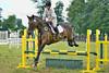Rider #41 - Jen O'Neill