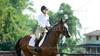 Rider #100 - Kate Betz