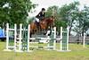 Rider #46 - Jenny McCoy