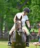 Rider #23 - Torey Phelps