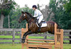 Rider #39 - Katherine Mackin
