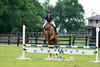 Rider #35 - Katherine Bailey