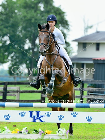 """Rider #39 - Katherine Mackin<br /> This image available only for Digital Purchase. Prints of this image can be purchased here:<br /> <a href=""""http://www.ivegotyourpicture.com/buy/51117224_3Wnrj7/4279941605_3NTbrTC/"""">http://www.ivegotyourpicture.com/buy/51117224_3Wnrj7/4279941605_3NTbrTC/</a>"""