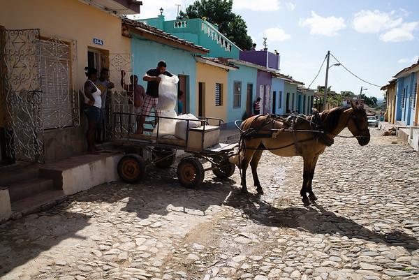2015 Cuba-1000220
