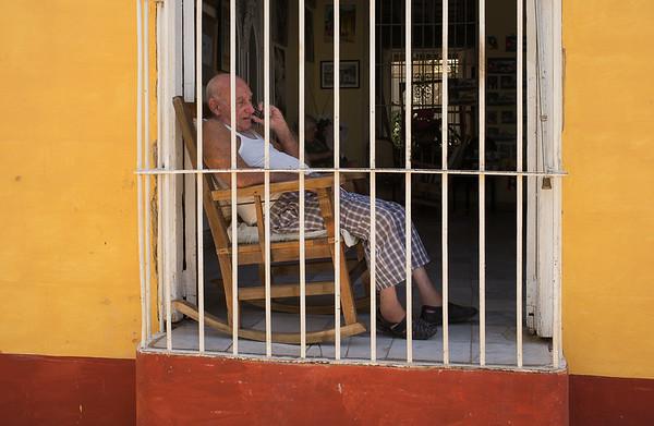 2015 Cuba-1000239