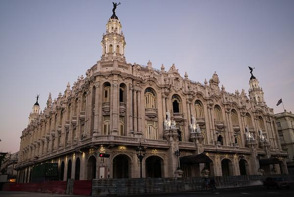 2015 Cuba-1000479