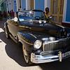 2015 Cuba-1000188