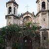 2015 Cuba-1000486.jpg