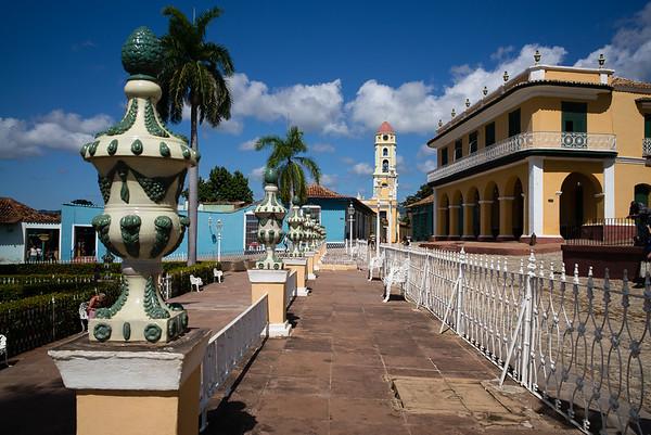 2015 Cuba-1000237