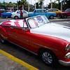 2015 Cuba-1000156
