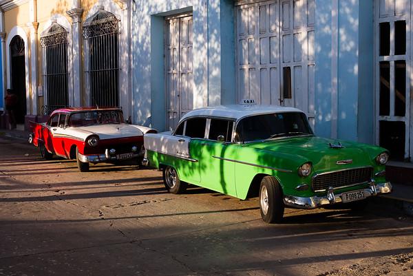 2015 Cuba-1000256