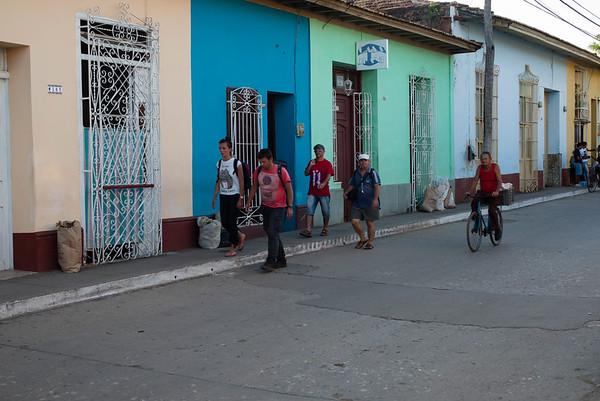 2015 Cuba-1000251.jpg