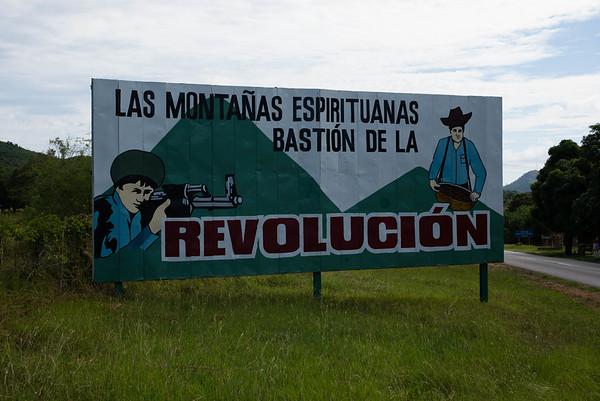 2015 Cuba-1000259.jpg