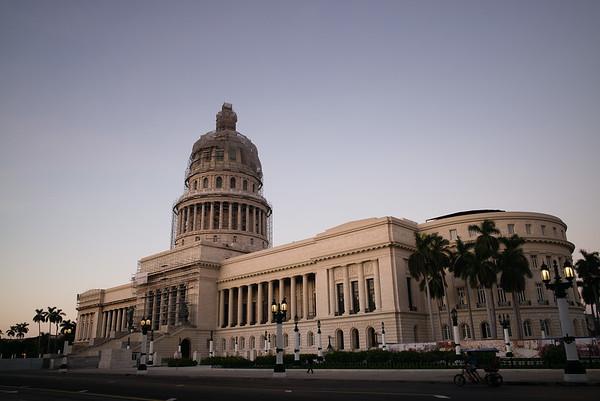 2015 Cuba-1000481