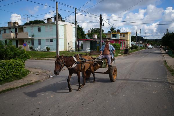 2015 Cuba-1000356