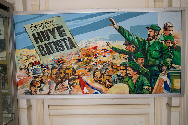 2015 Cuba-1000496