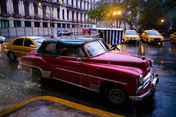2015 Cuba-1000504