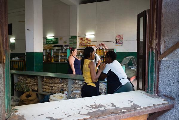 2015 Cuba-1000473.jpg
