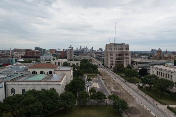 2015 Detroit-11.jpg