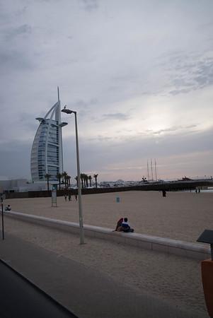 2015 Dubai26.jpg