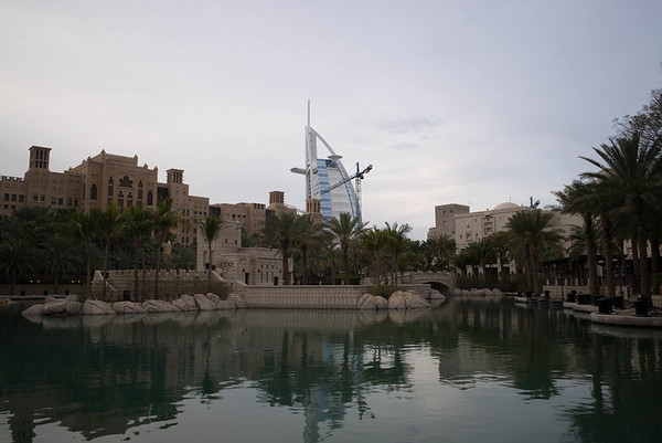 2015 Dubai31.jpg