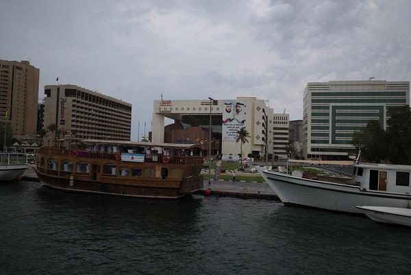 2015 Dubai14.jpg