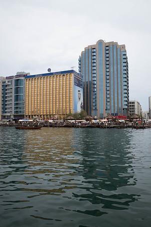 2015 Dubai17.jpg