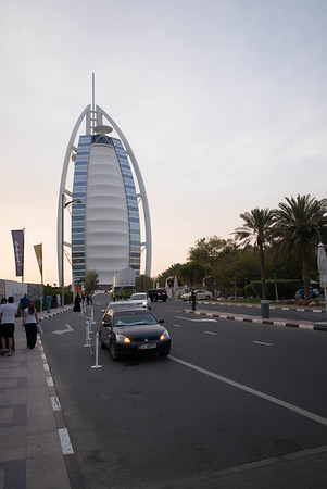 2015 Dubai33.jpg