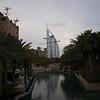 2015 Dubai29.jpg