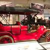 2015 Henry Ford-1000084.jpg