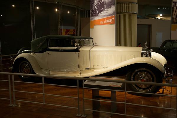 2015 Henry Ford-1000093.jpg