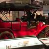 2015 Henry Ford-1000085.jpg