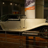 2015 Henry Ford-1000092.jpg
