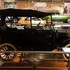 2015 Henry Ford-1000089.jpg