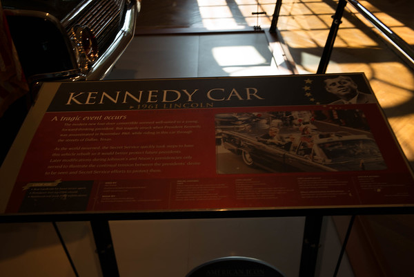 2015 Henry Ford-1000075.jpg