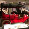 2015 Henry Ford-1000087.jpg