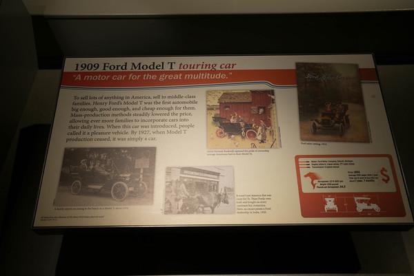 2015 Henry Ford-1000086.jpg