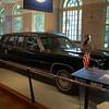 2015 Henry Ford-1000073.jpg