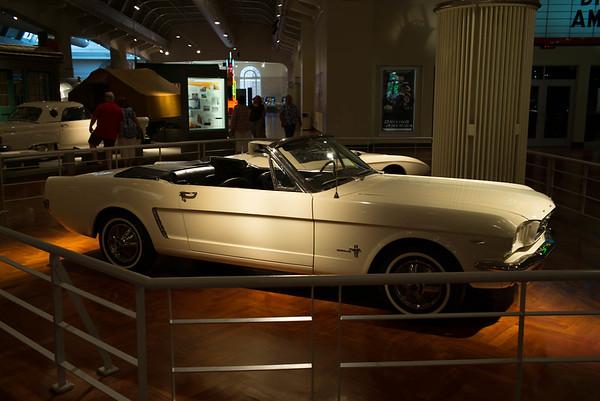 2015 Henry Ford-1000095.jpg