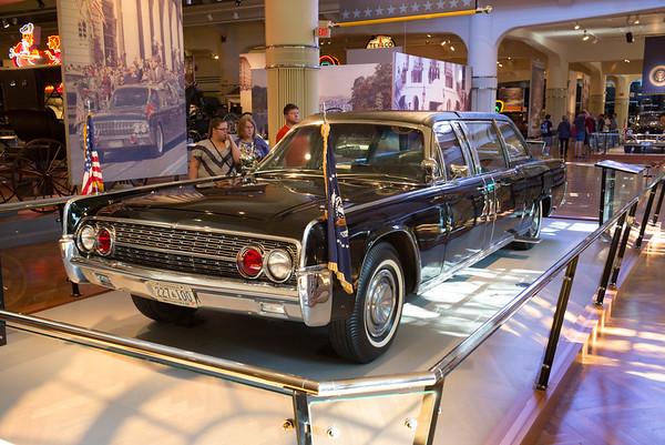 2015 Henry Ford-1000074.jpg