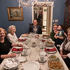2015 Thanksgiving-00075.jpg