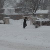 2015 Winter Storm-3.jpg