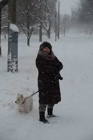 2015 Winter Storm-6.jpg
