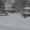 2015 Winter Storm-4.jpg