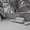 2015 Winter Storm-7.jpg
