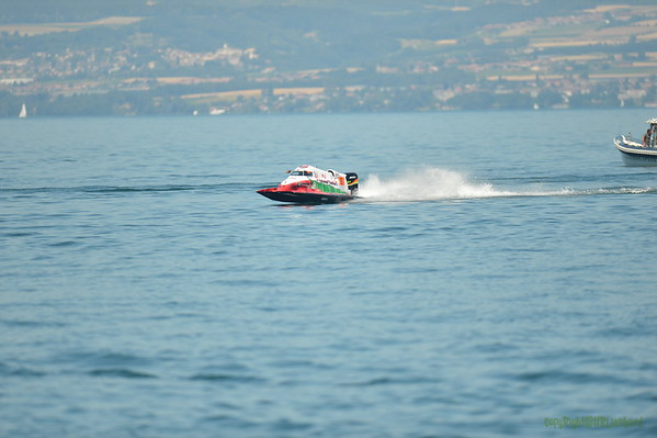 2015_F1H2O_Formule-1 Lac Leman_28062015