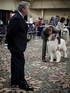 Joe Bruns Regional Topeka 2015-4954