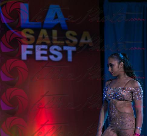 2015LASalsaFest