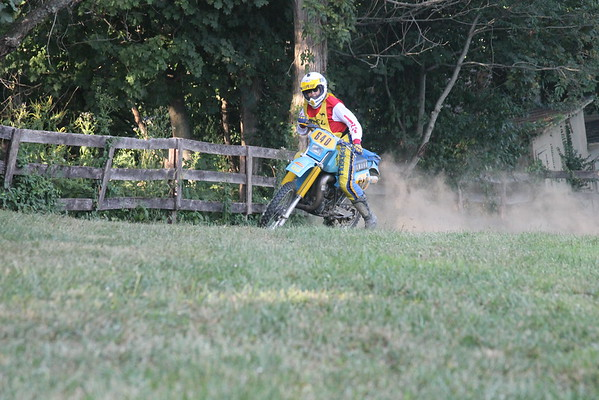 2015_MX_and_CC_events